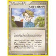 Celio's Network - 88/112 Thumb Nail