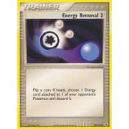 Energy Removal 2 - 89/112 Thumb Nail