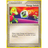 Energy Switch - 90/112 Thumb Nail