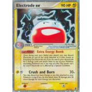 Electrode ex - 107/112 Thumb Nail