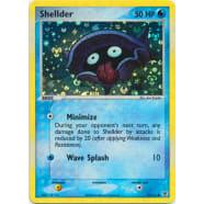 Shellder - 79/112 (Reverse Foil) Thumb Nail