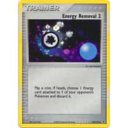 Energy Removal 2 - 89/112 (Reverse Foil) Thumb Nail