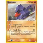Nosepass - 25/110 Thumb Nail