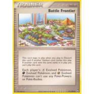 Battle Frontier - 71/108 Thumb Nail