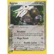 Aggron - 1/109 Thumb Nail