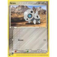 Aron - 50/109 Thumb Nail