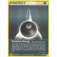 Darkness Energy - 93/109 Thumb Nail