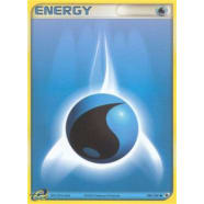 Water Energy - 106/109 Thumb Nail