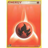 Fire Energy - 108/109 Thumb Nail