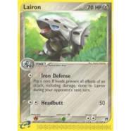 Lairon - 41/100 Thumb Nail
