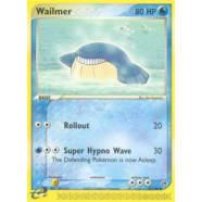 Wailmer - 83/100 Thumb Nail