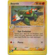 Anorith - 27/100 (Reverse Foil) Thumb Nail