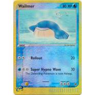 Wailmer - 83/100 (Reverse Foil) Thumb Nail
