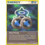Aqua Energy - 86/95 Thumb Nail