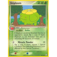 Skiploom - 49/109 Thumb Nail