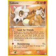 Cubone - 51/109 Thumb Nail