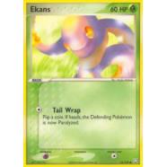 Ekans - 55/109 Thumb Nail