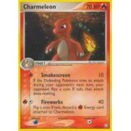 Charmeleon - 110/109 Thumb Nail