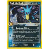 Dark Golduck - 35/109 (Reverse Foil) Thumb Nail