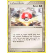 Poke Ball - 87/115 Thumb Nail