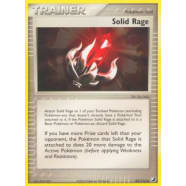 Solid Rage - 92/115 Thumb Nail