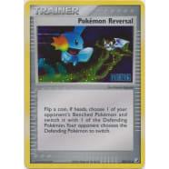 Pokemon Reversal - 88/115 (Reverse Foil) Thumb Nail