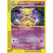 Alakazam - 1/165 Thumb Nail