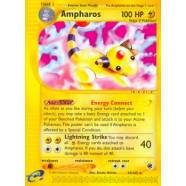 Ampharos - 34/165 Thumb Nail