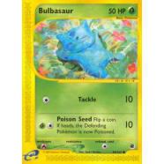 Bulbasaur - 94/165 Thumb Nail