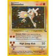 Hitmonlee - 7/62 Thumb Nail