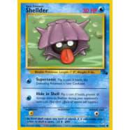 Shellder - 54/62 Thumb Nail