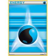 Water Energy - 77/83 Thumb Nail