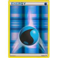 Water Energy - 77/83 (Reverse Foil) Thumb Nail