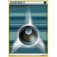 Darkness Energy - 81/83 Thumb Nail