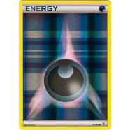 Darkness Energy - 81/83 (Reverse Foil) Thumb Nail