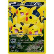 Pikachu - RC29/RC32 Thumb Nail