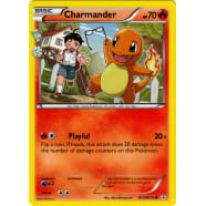 Charmander - RC3/RC32 Thumb Nail