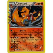 Charizard - RC5/RC32 Thumb Nail