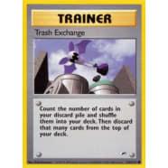 Trash Exchange - 126/132 Thumb Nail