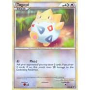 Togepi - 70/90 Thumb Nail