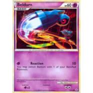 Beldum - 44/95 Thumb Nail