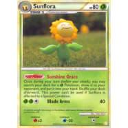 Sunflora - 31/123 Thumb Nail