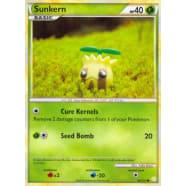 Sunkern - 85/123 Thumb Nail