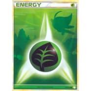 Grass Energy - 115/123 Thumb Nail