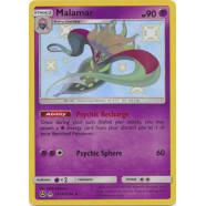 Malamar (Shiny) - SV18/SV94 Thumb Nail