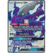 Darkrai-GX (Shiny) - SV70/SV94 Thumb Nail