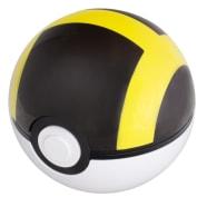 Shiny Metagross Ultra Ball Deck Box Thumb Nail