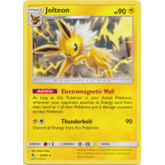 Jolteon - 23/68 Thumb Nail