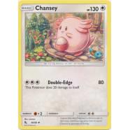 Chansey - 46/68 Thumb Nail