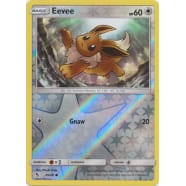 Eevee - 49/68 (Reverse Foil) Thumb Nail